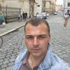 Олександр, 28, г.Оломоуц