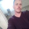Игорь, 31, г.Кемь
