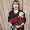 Marina, 55, Achinsk
