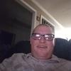Brad Hamilton, 42, г.Хаттисберг
