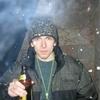 KeithFlint, 35, г.Кингисепп