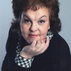 Анжела, 57, г.Санкт-Петербург