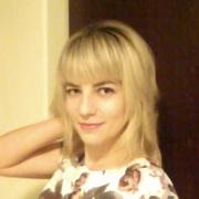 Екатерина, 30, г.Владимир