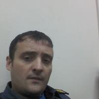 ЭЛЬДАР, 37 лет, Стрелец, Грозный