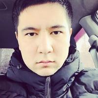 Rizvon, 25 лет, Лев, Москва