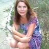 Анна, 44, г.Килия