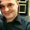 Ustin, 30, Korostyshev