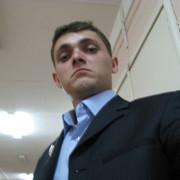 владимир 37 лет (Козерог) Торопец