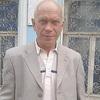 Виктор, 52, г.Безенчук