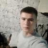 Егор, 23, г.Бишкек