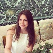 Юлия, 27, г.Могилёв