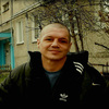 Вадим, 41, г.Дзержинск