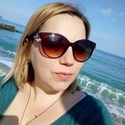 Инна, 36, г.Донецк