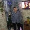 Сергей, 25, г.Шымкент (Чимкент)