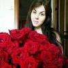 Маргарита, 25, г.Белгород