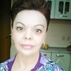 Ольга, 51, г.Павлодар