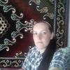 Марина, 26, г.Раздольное