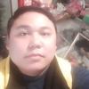 Бахтияр, 31, г.Астана