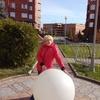 марина, 56, г.Зеленоград