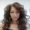 Татьяна, 35, г.Линево