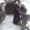 Вера, 60, г.Батайск