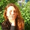 Наташа, 32, г.Киев