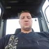 Анатолий, 32, г.Новомосковск