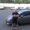 сергей, 43, г.Мантурово