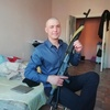 Анатолий, 31, г.Екатеринбург