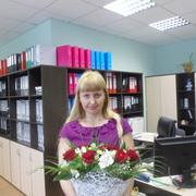 Танечка 40 Екатеринбург