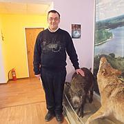 ВИТАЛИЙ, 50, г.Иловля