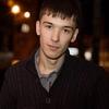 Рамиль, 26, г.Альметьевск
