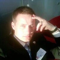 Владимир, 42 года, Скорпион, Киев