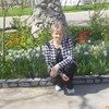 Зинаидаа, 64, г.Острог