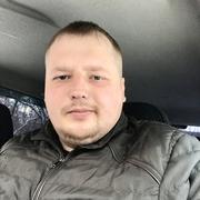 Макс, 24, г.Миасс