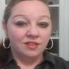 Sheila, 36, г.Лос-Анджелес
