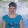 Elena, 41, Ukrainka