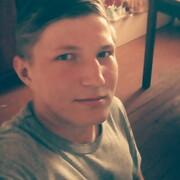 Андрей, 19, г.Заводоуковск