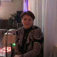 галина, 51 год, Весы, Тамбов