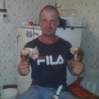 павел, 36 лет, Скорпион, Киев