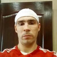 саша, 34 года, Овен, Саратов
