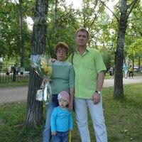 Евгений, 51 год, Лев, Омск