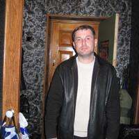 игорь, 48 лет, Телец, Харьков