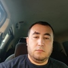 Шопен, 33, г.Ташкент