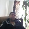 вася тамарський, 38, г.Пшемысль