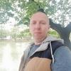 Vasiliy, 41, Maloyaroslavets