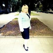 Ирина 40 лет (Телец) Новосибирск