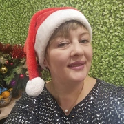 Елена, 39, г.Норильск