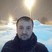 Евгений 41 Междуреченск