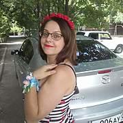 Светлана, 27, г.Буденновск